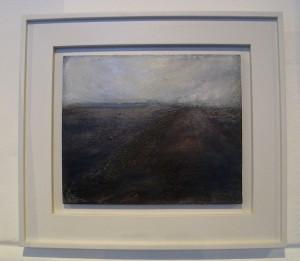 Maria Kuipers - Late Evening, Brighton II