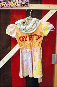 phoenix gypsies_320
