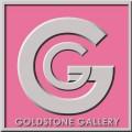mc cartney goldstone gallery logo