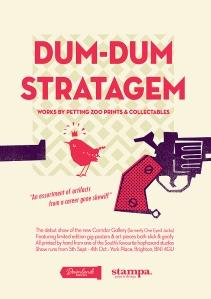 bloggable-dumdum-flyer