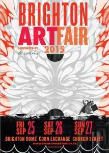 br art fair br