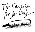 Campaign for Drawing