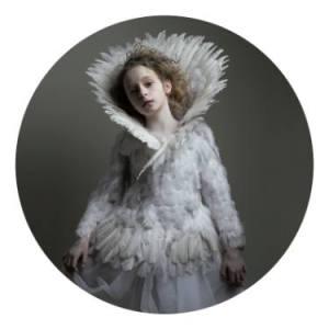 Justyna Neryng Childhood lost VIII