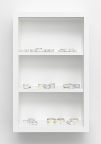 Edmund de Waal: if we attend