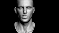 Duncan Poulton - No Body (2015) video still 7_320