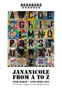 jana-poster2