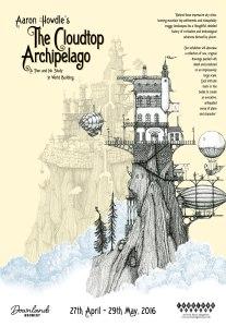 cloudtop-archipelago-poster-for-web