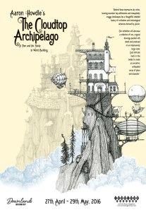 cloudtop-archipelago-poster-for-web