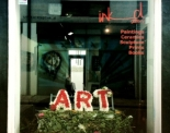 art-lozenge