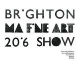 MAFA-exhibition472
