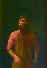 the-barber-of-seville_6702