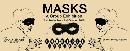 Masks-FB-Banner