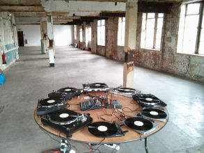 record-player-orchestra-1