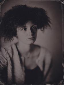 sean-hawkey-silver-portraits