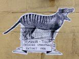 thylacinewalden-e1469206749161