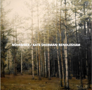 kate-sherman-rendlesham