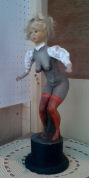 Cathie pilkington - 1 (1)
