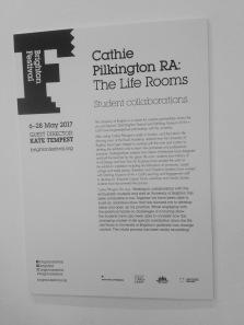 Cathie pilkington - 3