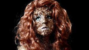 caitlin alexander Redhead_website