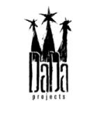 Dadaprojects Logo