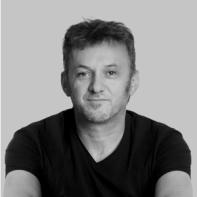 Massimo Ballardin