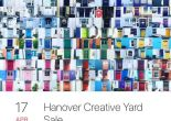 Hanover Creative Yard Sale May 2021
